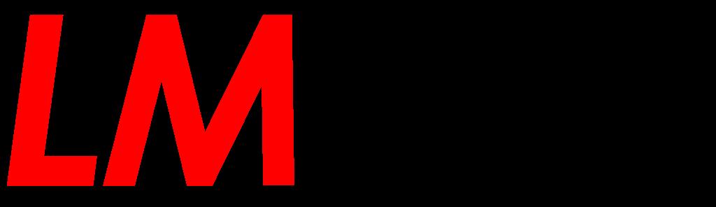 LM Ingénierie